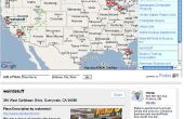 Erstellen Sie eine Sammlung von Karten mit Registerkarten für Ihre Website