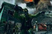 Gewusst wie: Download DLC für Call of Duty auf der XBOX 360