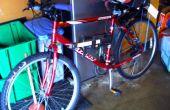 Elektro Bike unter $150