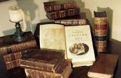 Antiquarische Bücher: Grose