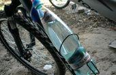 DIY 0$ Bike-Flasche & Flaschenhalter