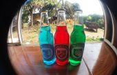 Perk-'n-Cola (trinkbar oder Dekoration)