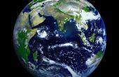 Geld & helfen die Umwelt zu retten