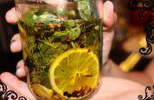 Ziehen Sie Ihr Olivenöl für ein schmackhafter Abendessen