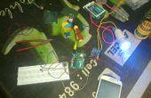 Home Automation mit Arduino Uno