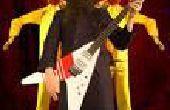 Gewusst wie: überraschen Sie Ihre Freunde mit Guitar Hero III