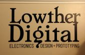 DIY: Personalisieren Sie Ihr Arbeitszimmer | Vinyl-Logo-Design