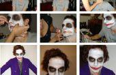 Der Joker (Batman: The Dark Knight)