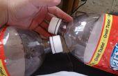 Wasserdicht / resistent Kapsel