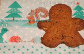 Vegan Dinkel double chocolate Chip Cookies!