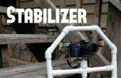 DIY Kamera Stabilisator