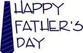 Der ultimative Vater Day Geschenk!!