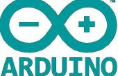 Arduino IDE 1.6.x Compiler Optimierungen schneller Code =