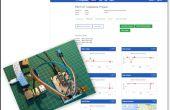 IoT: Verbinden der RPi, Arduino und der Welt!