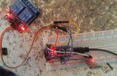 Arduino Home Automatisierungssystem