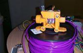 Design für den 3D-Druck