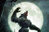 Gewusst wie: einen Werwolf töten