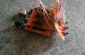 Arduino Zeitschaltung für Produktion