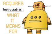 Autodesk erwirbt Instructables: Was es bedeutet für Hersteller