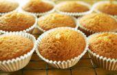 Wie man perfekte Kuchen zu backen. 10 einfache Schritte wie.