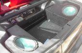 Mein Auto Audio-System