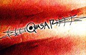 Gewusst wie: machen Sie Ihre eigenen Quasar (die himmlischen Todesstrahl!)
