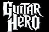 Gewusst wie: Guitar Hero/Rockband spielen