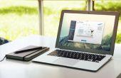 Gewusst wie: verwalten Sie doppelte Dateien in Mac OS