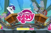 Mein kleines Pony - Spiel für Android Tipps und Tricks