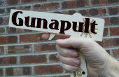 Gunapult