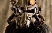 Fallout 3-Bruderschaft der Stahlhelm