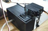 Auto-Power-Off-3D-Drucker