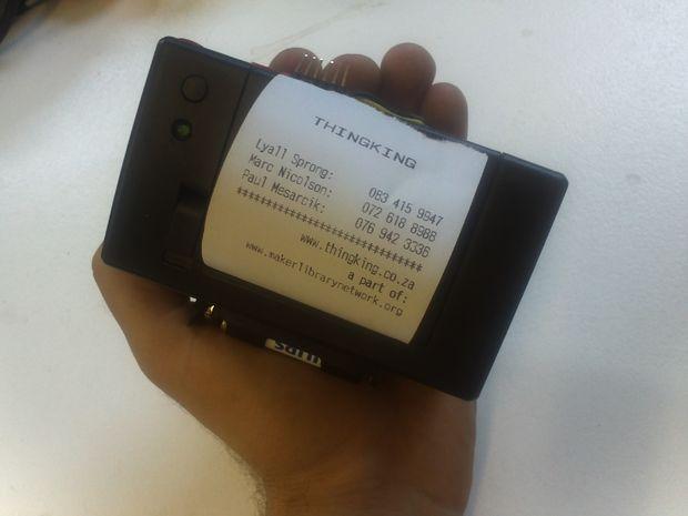 Einfache Und Beeindruckende Visitenkarte Drucker Genstr Com