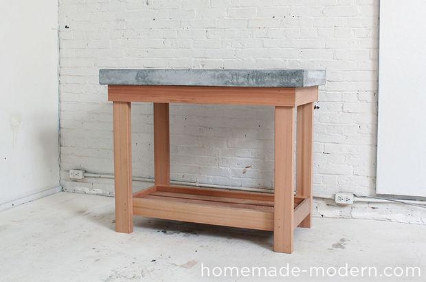 Outdoorküche Kinder Nähen : Ikea kinder küche pimpen ikea duktig children kitchen makeover
