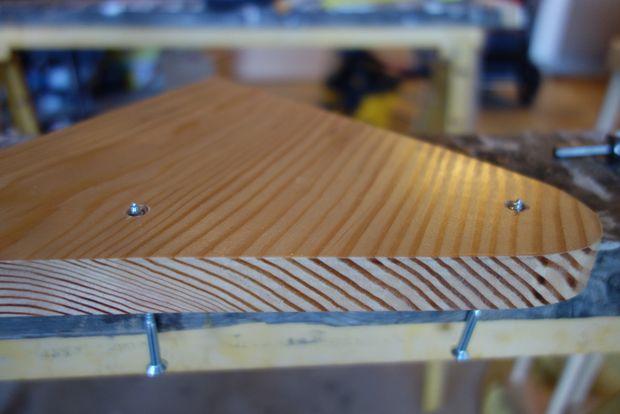Klettergerüst Nach Pikler : Wie erstelle ich eine faltbare pikler dreieck klettergerüst