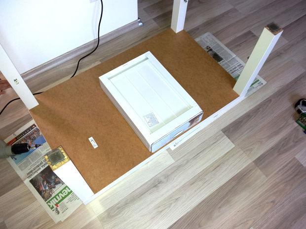 schubladen tisch ikea ostseesuche com. Black Bedroom Furniture Sets. Home Design Ideas