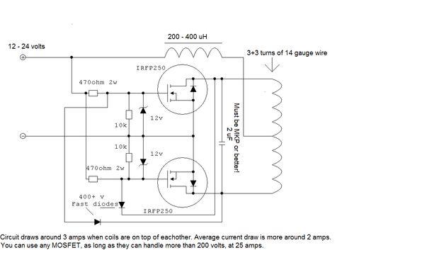 Wunderbar 24 Volt Systemschaltplan Galerie - Elektrische ...