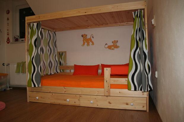 Ikea Etagenbett Mydal : Hochbetten hochbettgestelle günstig online kaufen ikea