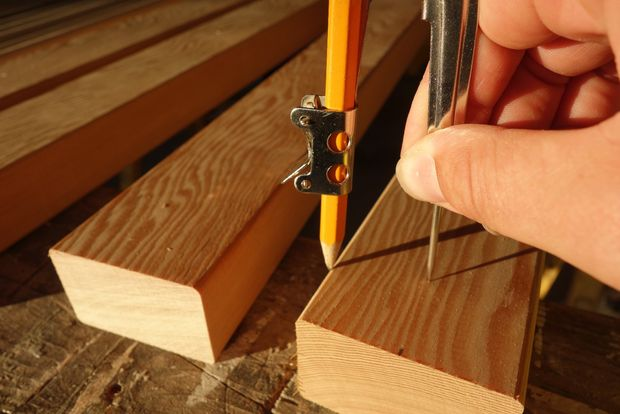 Klettergerüst Dreieck : Wie erstelle ich eine faltbare pikler dreieck klettergerüst
