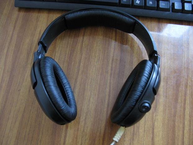 laute bluetooth kopfhörer