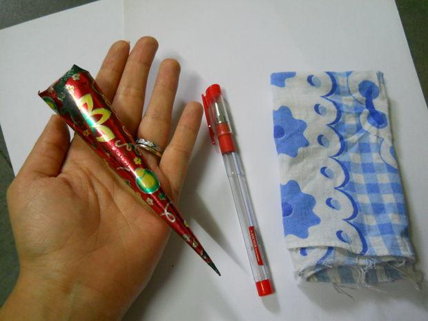ich liebe henna designs sobald sie diese designs zu tun gewhnt haben knnen sie problemlos verschiedene designs erstellen viele designs und muster - Henna Muster Fur Anfanger