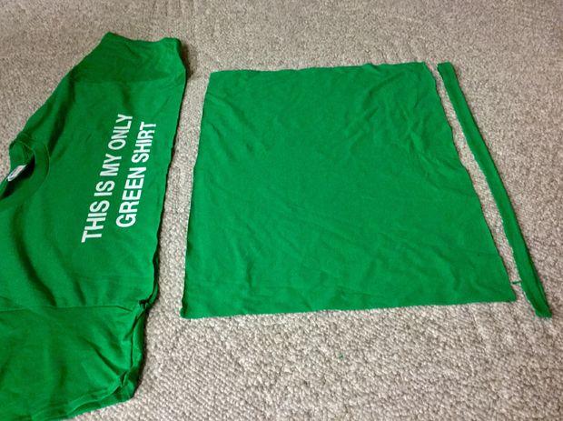 Up Zyklus T Shirt Teppich Genstrcom