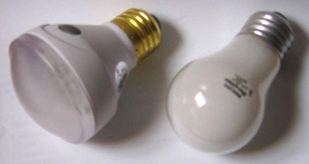 Kühlschrank Licht : Led kühlschrank licht genstr