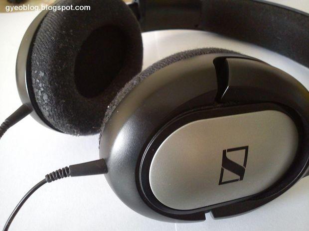 2 doppelseitige Draht Kopfhörer, 1 doppelseitige Draht Kopfhörer ...