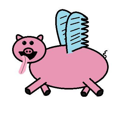 Gewusst Wie Zeichnen Cartoon Tiere In Microsoft Paint Genstrcom