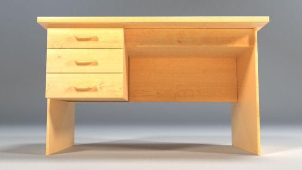 geheime schublade bauen. Black Bedroom Furniture Sets. Home Design Ideas
