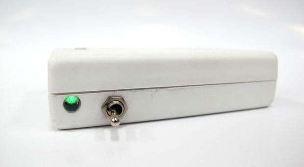 Kühlschrank Tür Alarm : Kühlschrank detektor türalarm genstr